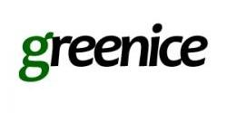 GreenIce Q3 - Generic Discount Code (AFIGI_5%)