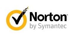 Norton 360 Deluxe - DTC $49.99